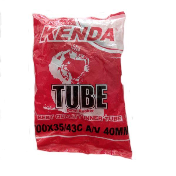 KENDA 700X35 43 A V 40L