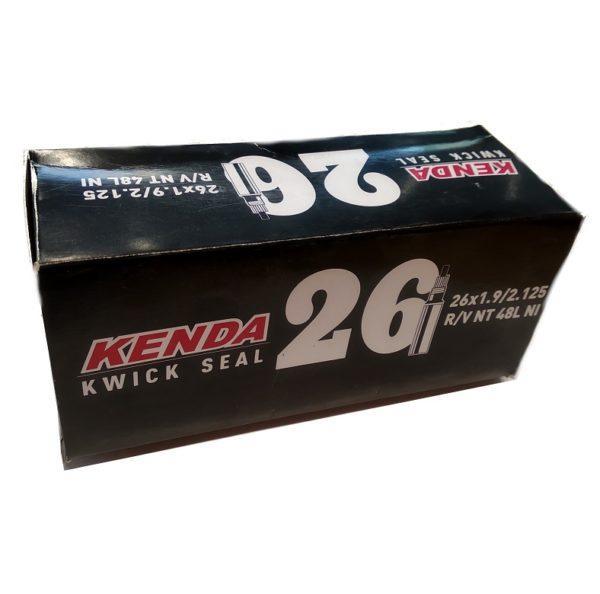 KENDA KWICK SEAL 26Χ1.92.125 FV 48MM