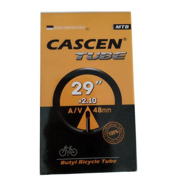 CASCEN 29x2.10 48mm A V
