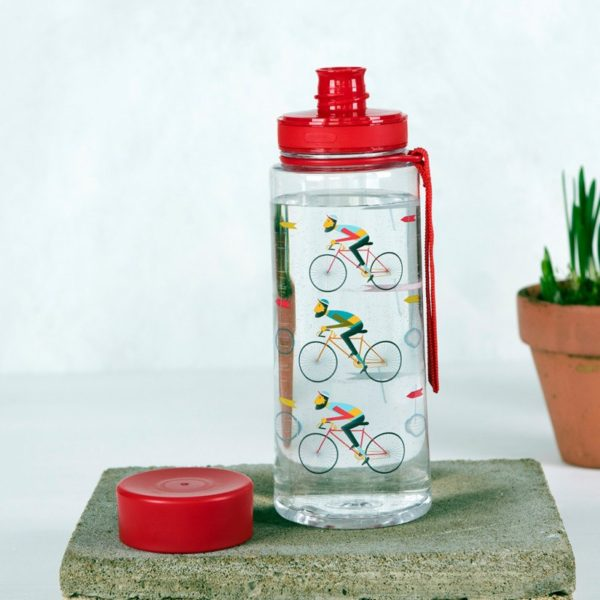 REX LE BICYCLE WATER BOTTLE 02