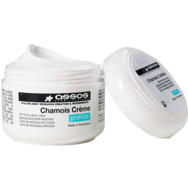 ASSOS CHAMOIS CREAM 140ml 02