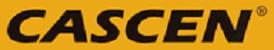 cascen logo