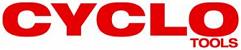 cyclo tools logo