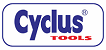 cyclus tools logo