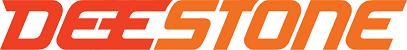 deestone logo