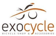 exocycle logo 03