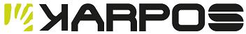 karpos logo