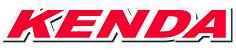 kenda logo