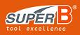 superbtool logo
