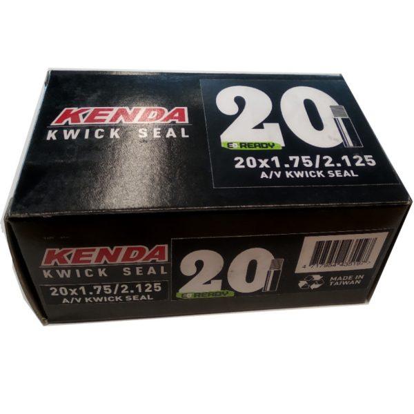 KENDA KWICK SEAL 20Χ1.75 2.125 A V