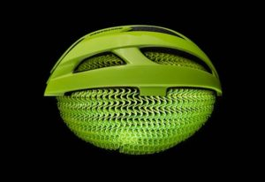bike helmet 0