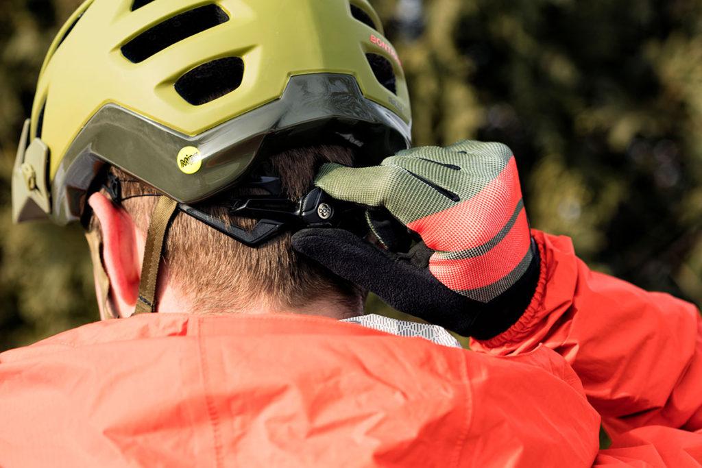 bike helmet 01