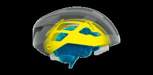 bike helmet 05