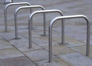 bike lock 02