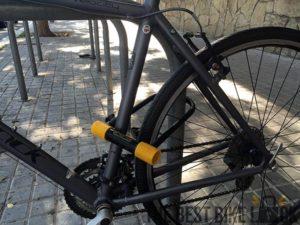 bike lock 04
