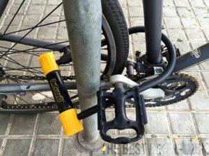 bike lock 05