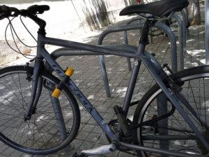 bike lock 06