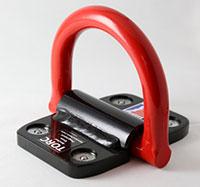 bike lock 09