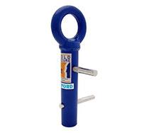 bike lock 09b