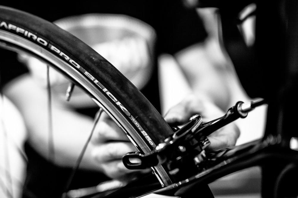 bike repair 03