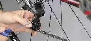 bike repair 06