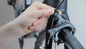 bike repair 08
