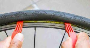 bike repair 09
