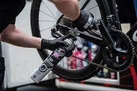 bike service 02