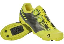 bike shoes 01