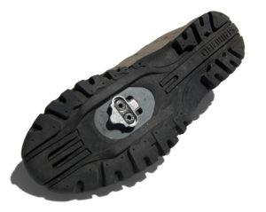 bike shoes 05