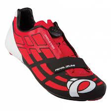 bike shoes 10