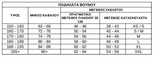 bike size chart 02
