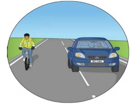 drivers vs cyclists 01