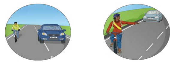 drivers vs cyclists 04