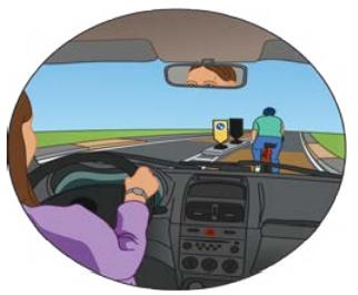 drivers vs cyclists 05