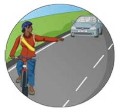 drivers vs cyclists 06