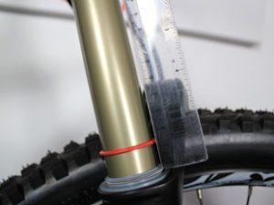 front suspension sag 03