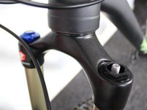 front suspension sag 04
