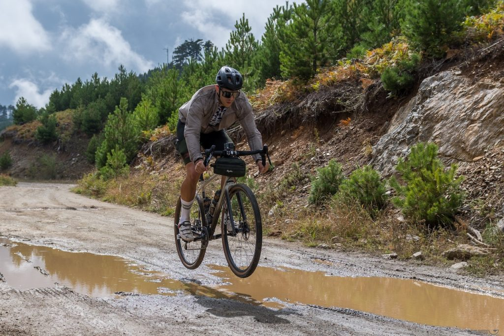 gravel bikes 04