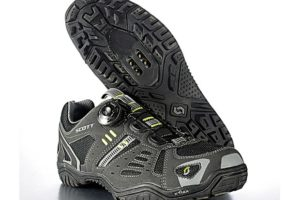 bike shoes 08