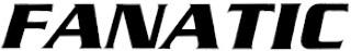 fanatic logo 02