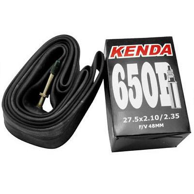 KENDA 27.5X2.10 2.35 F V 48MM