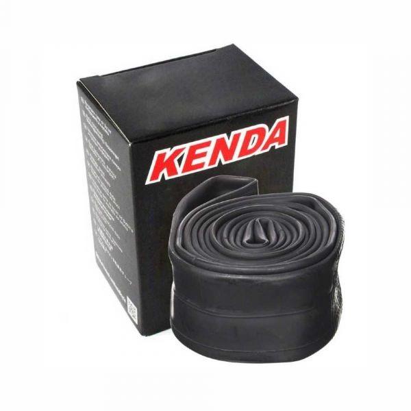 sabrela kenda box 15275210235122av1 4