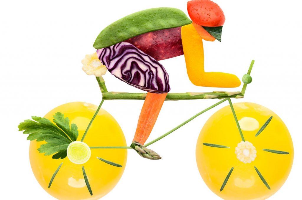 vegan cyclist 02