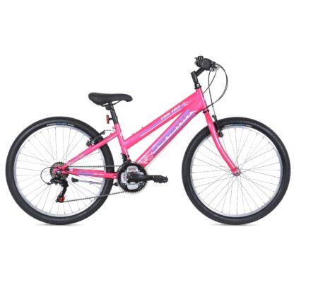 EXOcycle